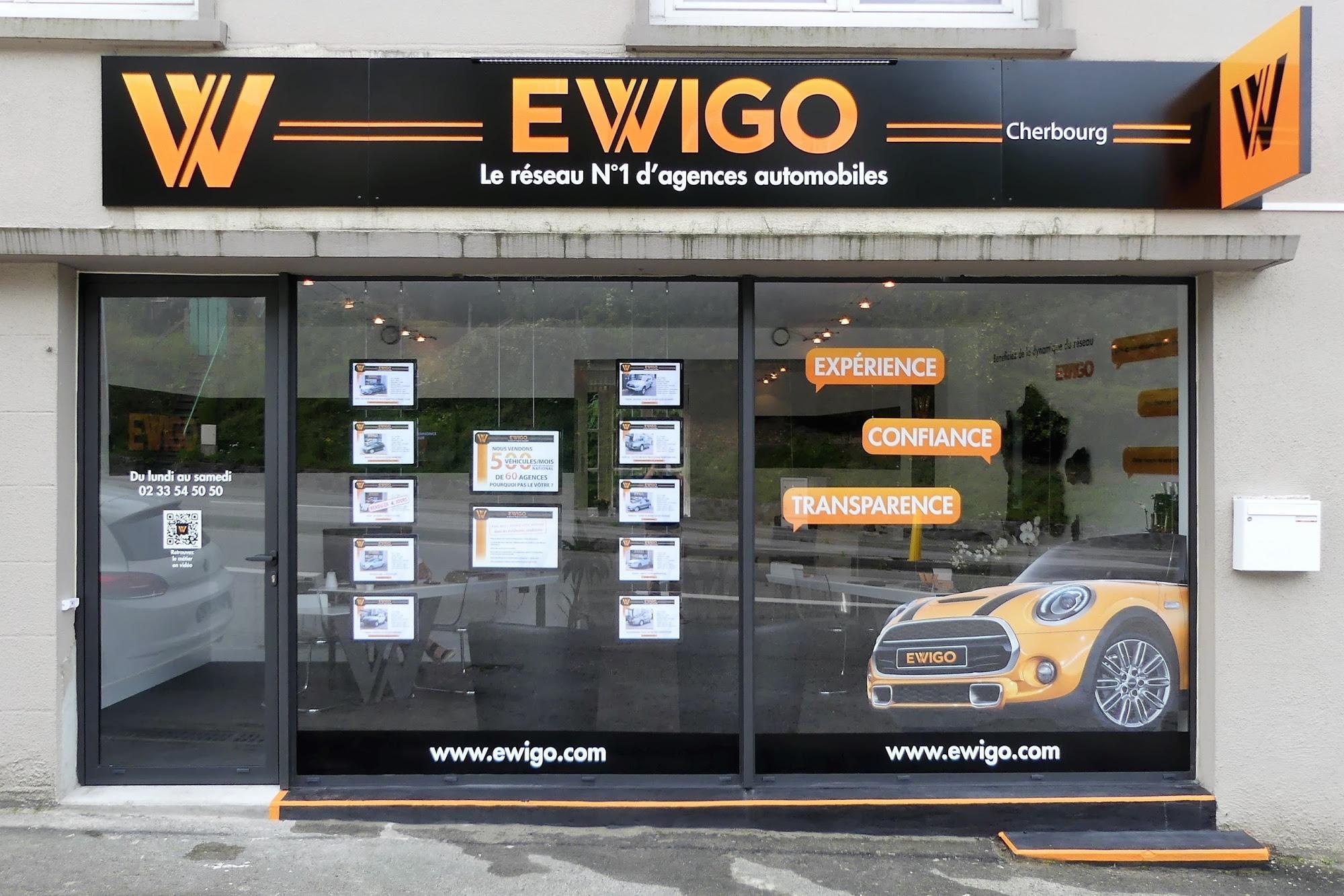 Ewigo Cherbourg CHERBOURG-EN-COTENTIN 3