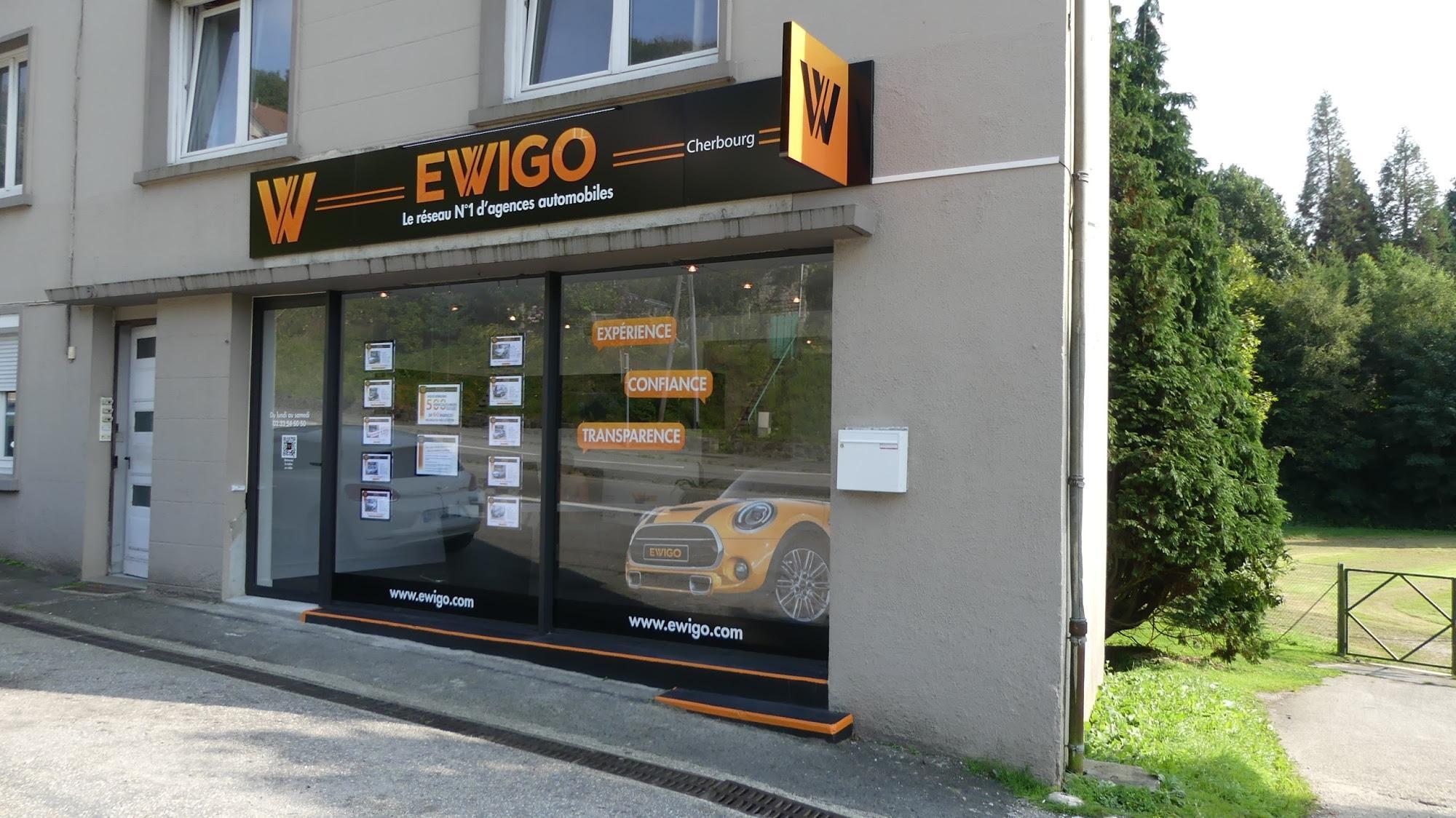 Ewigo Cherbourg CHERBOURG-EN-COTENTIN 5
