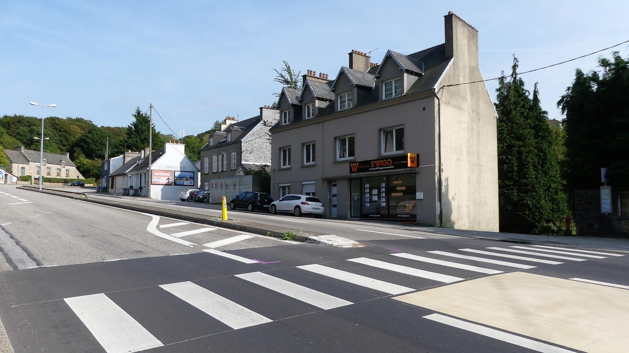 Ewigo Cherbourg CHERBOURG-EN-COTENTIN 6